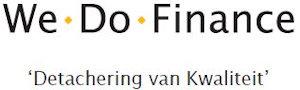 We Do Finance Sponsor Transport4transport