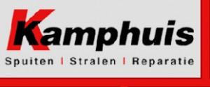 logo_kamphuis