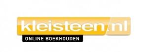Sponsor Kleisteen