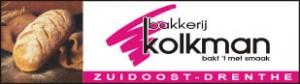 Kolkman Sponsor Transport4transport