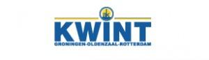 logo_kwint