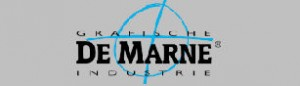 logo_marne