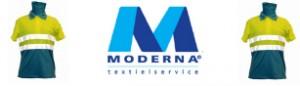 logo_moderna