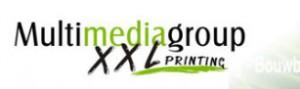 logo_multimediagroep