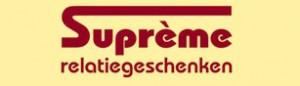 logo_supreme