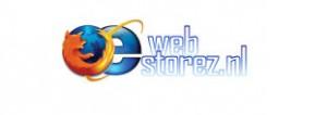 logo_webstorez
