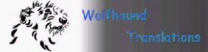 logo_willekebarens